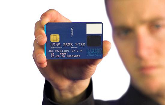 クレジットカードニュース一覧